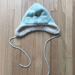 J.Crew Factory Winter Hat
